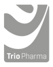 Trio Pharma logo