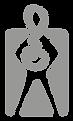 W.Ratje Frøskaller logo