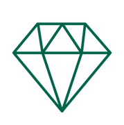 diamant.png