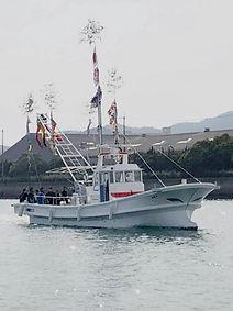 底引き船20200926.jpg