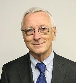 Franco P.JPG