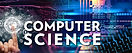 computer-science-header-867x346-1.jpg