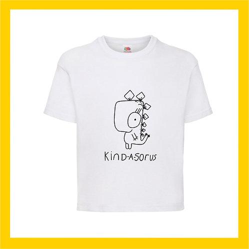 Kind-A-Sorus - Limited edition vinyls