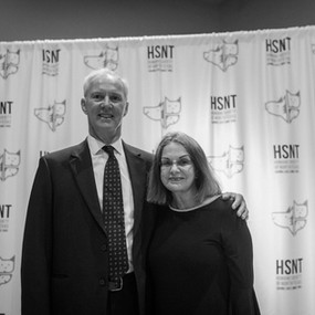 HSNT Gala Event (8 of 72).jpg