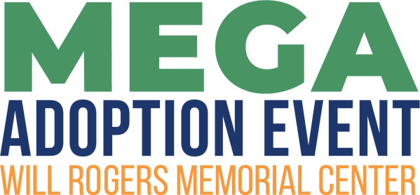 MEGA Logo_FINAL.png