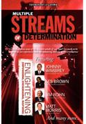 Multiple Streams of Determination - Digital Download