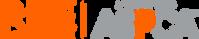 LogoLockup-color.png