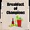 Thumbnail: Breakfast of Champions