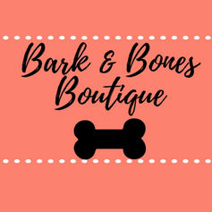 Bark and bones.png