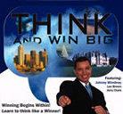 Think & Win Big - Digital Download
