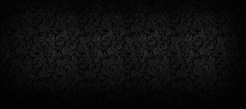 Fancy-Wallpaper-Backgrounds-80-images.jp