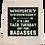 Thumbnail: Whiskey Wednesday