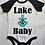 Thumbnail: Lake Baby