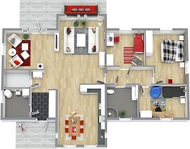 RoomSketcher-Home-Builder-Professional-P