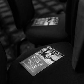 HSNT Gala Event (13 of 72).jpg
