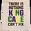 Thumbnail: King Cake