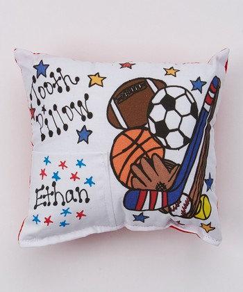 All Star Sport