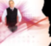 Johnny Wimbrey | Celebrity Life Coach