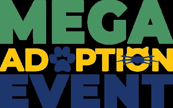 MEGA2021_logo.png