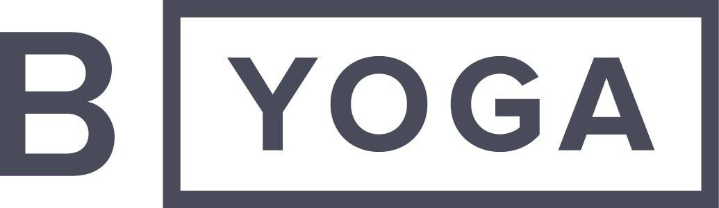 LogoWEB_BY_130722.jpg