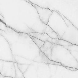 rl9225470_white_marble_texture_mf.jpg