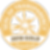 goldstar-2018-seal.png