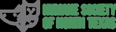 HSNT-Horizontal_GreenGray_RGB (2).png