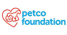 1200x630-Petco-Foundation_2.jpg