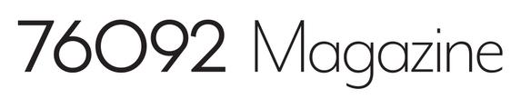 76092-bw-logo-200-rev.png