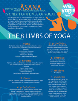 8 Limbs of Yoga.jpg