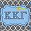 Thumbnail: Kappa Kappa Gamma