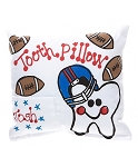 Football Tooth