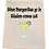 Thumbnail: Margaritas Wisdom