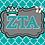 Thumbnail: Zeta Tau Alpha