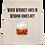 Thumbnail: Whiskey Wisdom