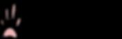 Logo - Full Pink Black.png