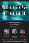 Multiple Streams of Inspiration Vol.1 - Digital Download