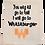 Thumbnail: Whataburger Tea Towel