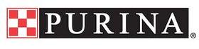 purina_logo-300x74.jpg