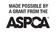 ASPCA_logo.png