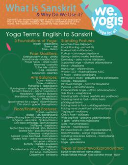 What Is Sanskrit.jpg