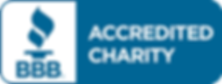 accredited-charity-seal.png