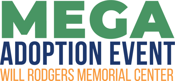 MEGA Logo_FINAL (2).png