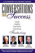 Conversation on Success - Digital Download