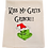 Thumbnail: Grinch! - Christmas
