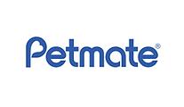 PM_logo.png