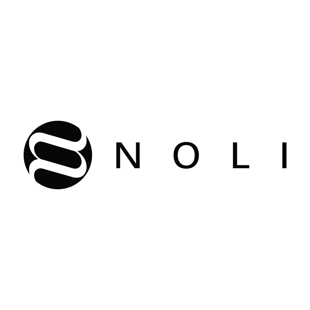 noli-yoga_myshopify_com_logo.png
