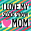 Thumbnail: I Love My Stock Show Mom