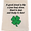 Thumbnail: Lucky to Have a Friend Four Leaf Clover