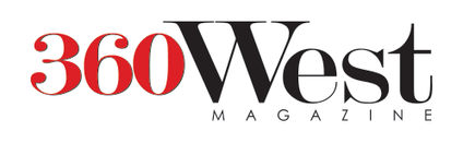 360WestMagazineRED.png